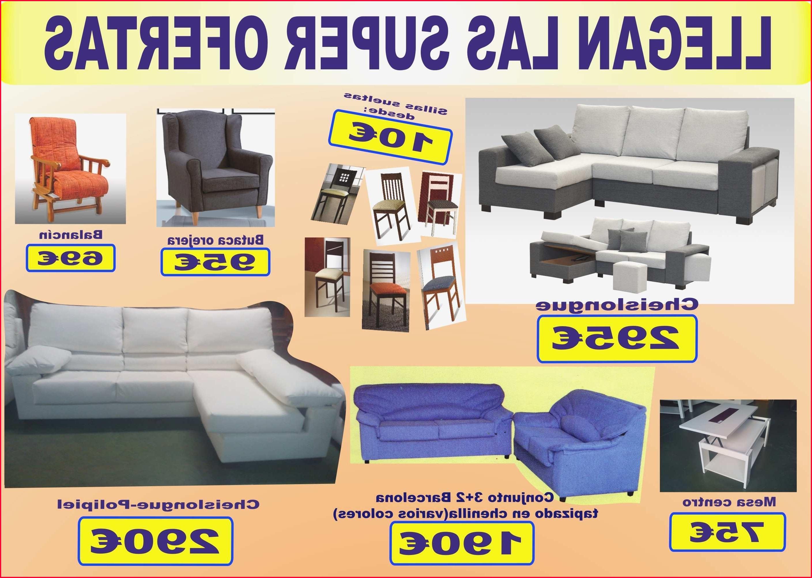 Tiendas Muebles Tarragona X8d1 Tiendas Muebles Tarragona Lujo Muebles Tarragona