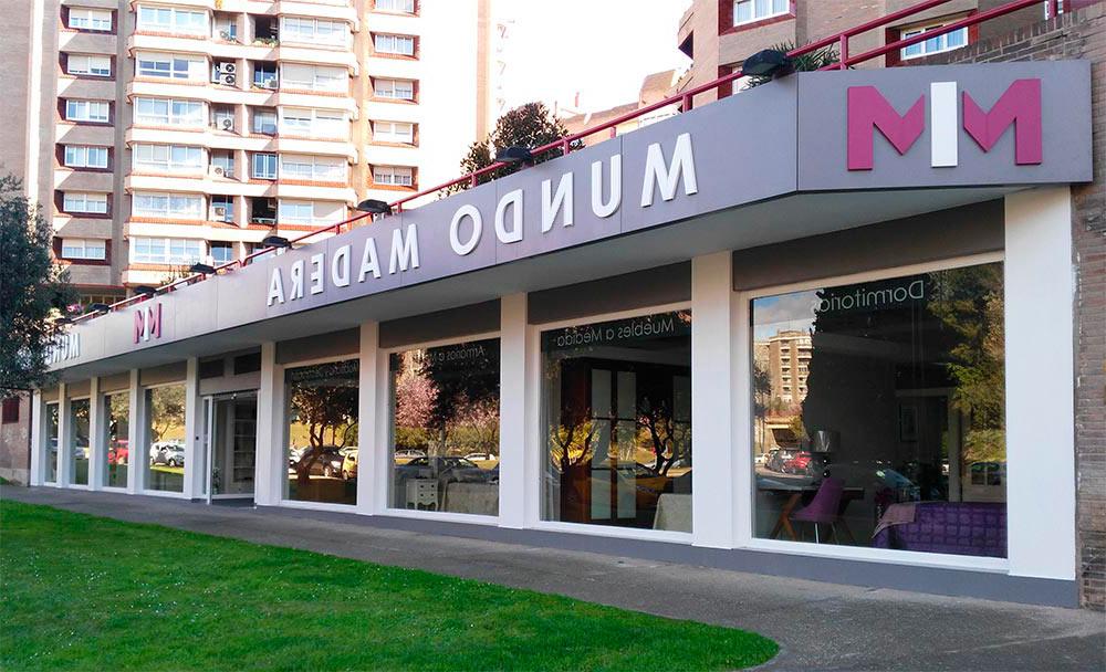 Tiendas Muebles Zaragoza 0gdr Tiendas De Muebles En Zaragoza Y Fabricantes De Muebles