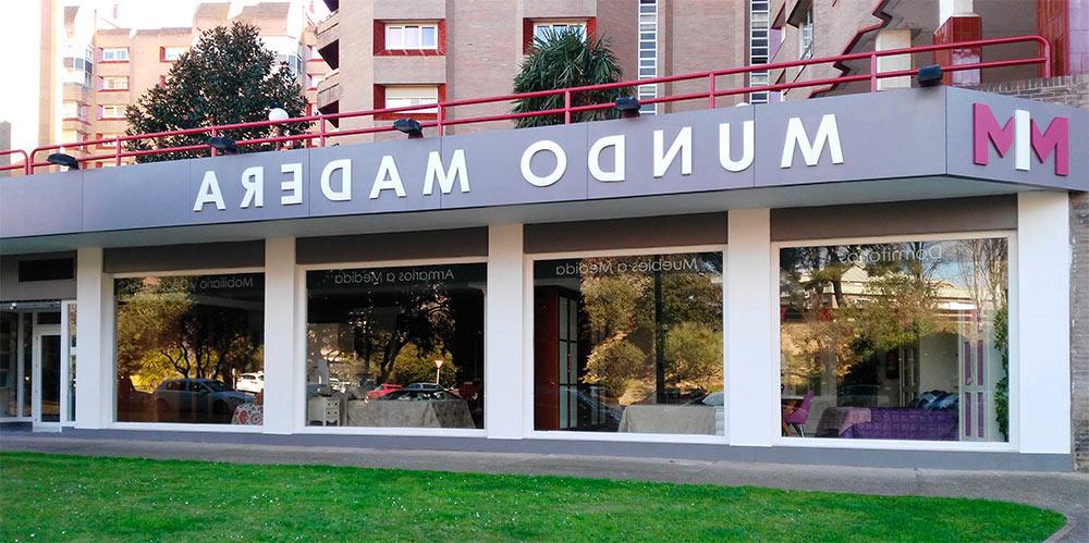 Tiendas Muebles Zaragoza Ftd8 Prar Armarios A Medida Y Muebles A Medida Zaragoza