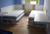 Tiendas Muebles Zaragoza H9d9 Dormitorios Juveniles En Zaragoza Vivarea Nebra Tiendas Muebles