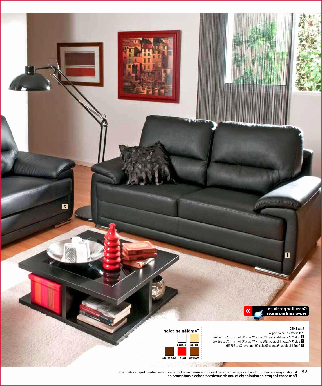 Tiendas Muebles Zaragoza H9d9 Tiendas De Muebles Zaragoza Tiendas Muebles Zaragoza Luxury