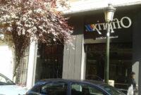 Tiendas Muebles Zaragoza Q5df Tiendas De Muebles De Oficina Mobiliario Sillas De Oficina