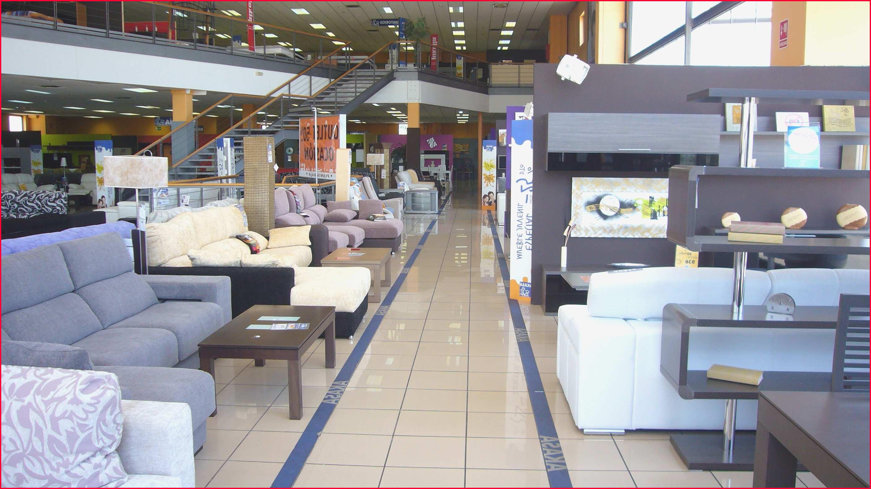 Tiendas sofas Sevilla 9ddf Tiendas De Muebles En Sevilla Liquidacion ºnico Muebles