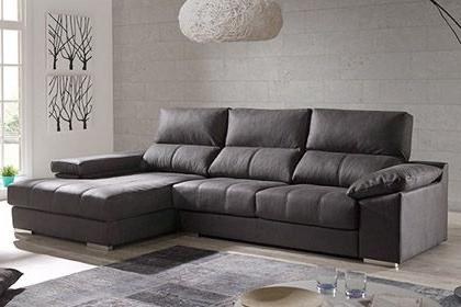 Tiendas sofas Sevilla Ipdd Oportunissimo Tu Factory Del Mueble
