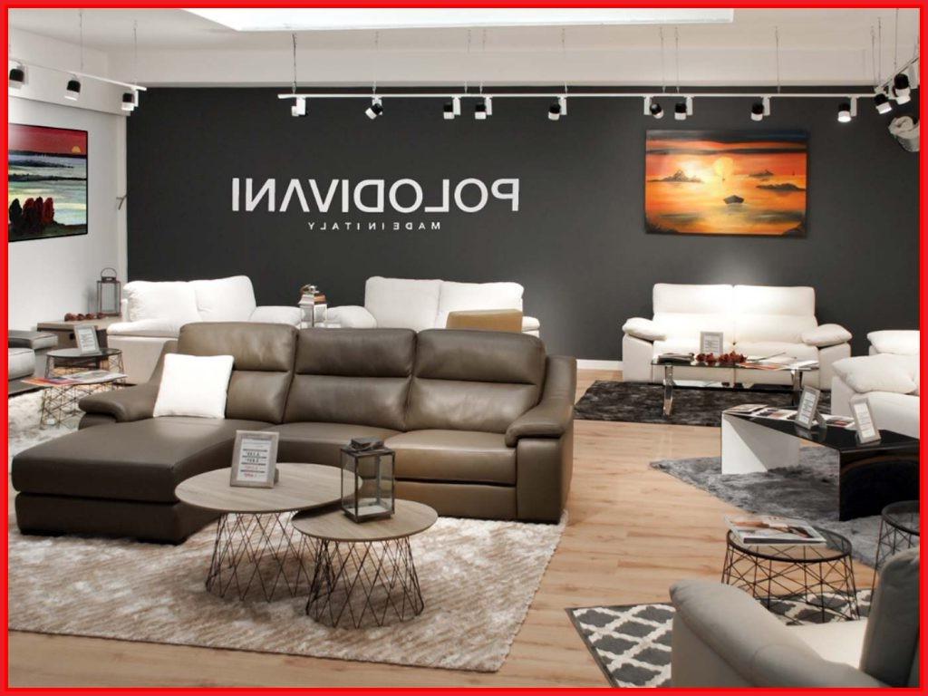 Tiendas sofas Sevilla J7do Tiendas De Muebles En Liquidacion Tiendas De Muebles En