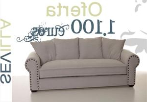 Tiendas sofas Sevilla Q5df Venta De sofas Modelo Sevilla Por Ihomedesign Decoracià N De