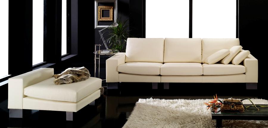 Tiendas sofas Sevilla Qwdq Artsofa Produccià N De sofà S De Alta Calidad Tienda De sofà S En
