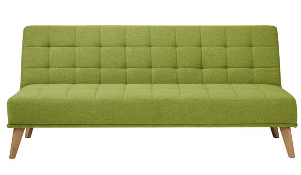 Tipos De Sillones 3ldq Cientos De sofà S Y Sillones Para Que Elijas Según Tu Estilo