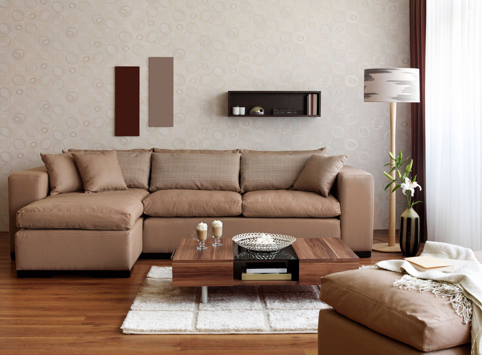 Tipos De Sillones Gdd0 Tipos De sofà S Hogarmania