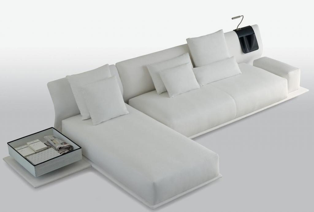 Tipos De Sillones Mndw Tipos De Muebles De sofÃ