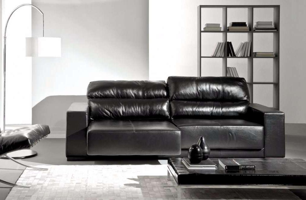 Tipos De sofa Zwd9 Tipos De sofà 60 Fotos Para Conhecer todos Os Modelos