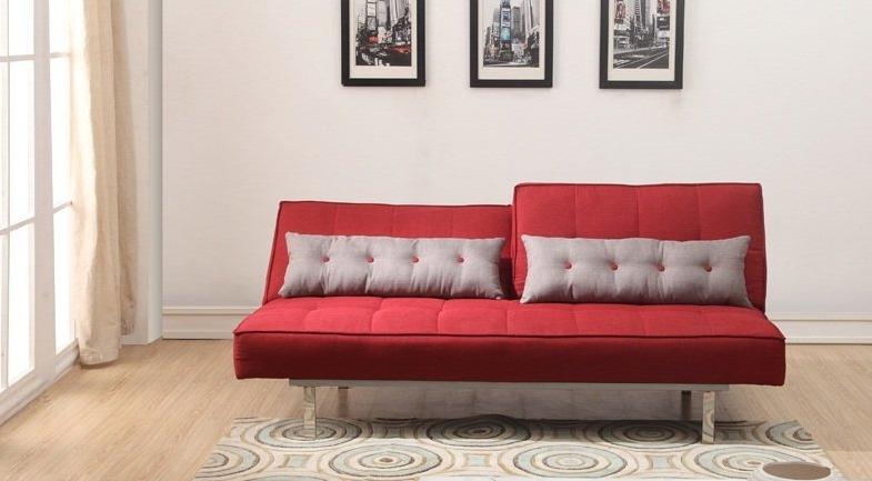 Tipos De sofas 4pde Tipos De sofà S Cama Bricodecoracion