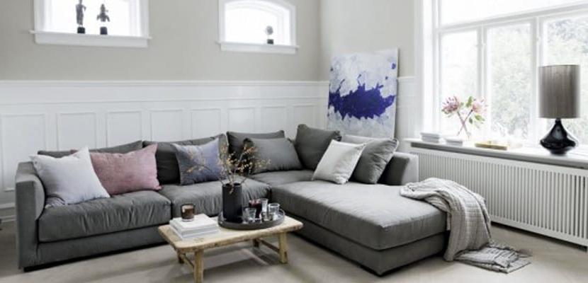Tipos De sofas 87dx Tipos De sofà S Para Decorar El Salà N