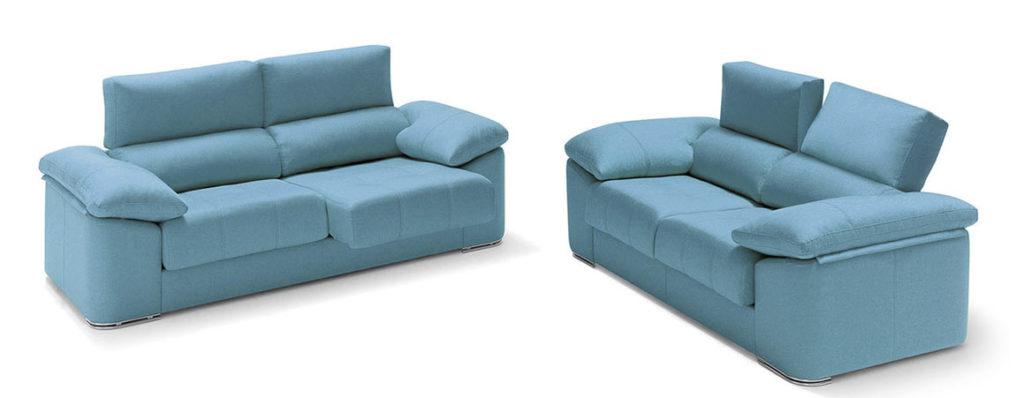 Tipos De sofas 87dx Tipos De sofà S Para Tu Salà N Central Del Tresillo