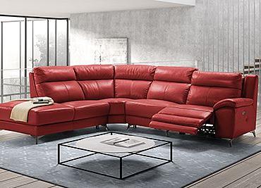 Tipos De sofas 8ydm Tipos De sofà S Eurosofa Gipuzkoa
