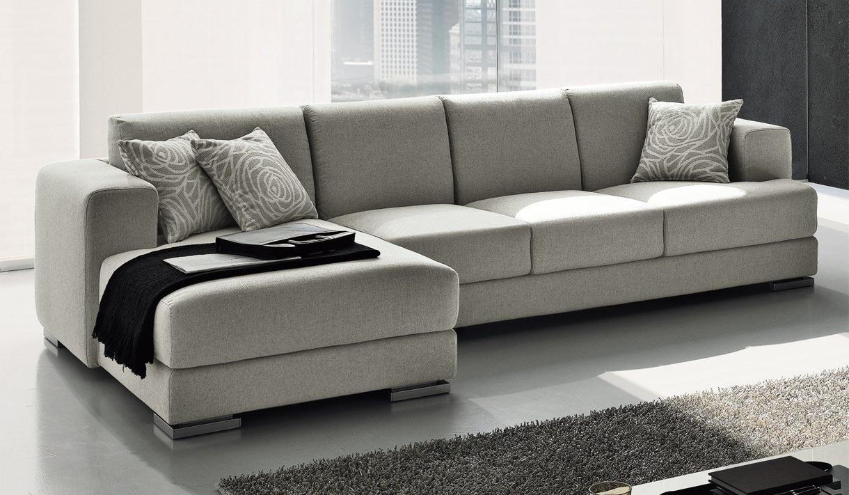 Tipos De sofas 9fdy Tipos De Piel Para sofà S Cà Mo Elegir