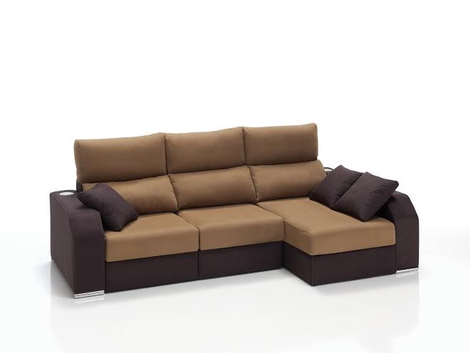 Tipos De sofas 9fdy Tipos De Rellenos Para sofà S