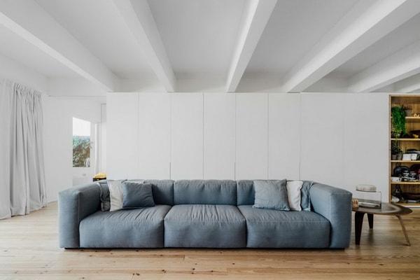 Tipos De sofas Dddy Diferentes Tipos De sofà S Consejos Para Elegir El sofà Ideal