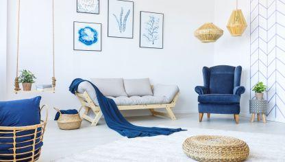 Tipos De sofas Drdp Tipos De sofà S Hogarmania