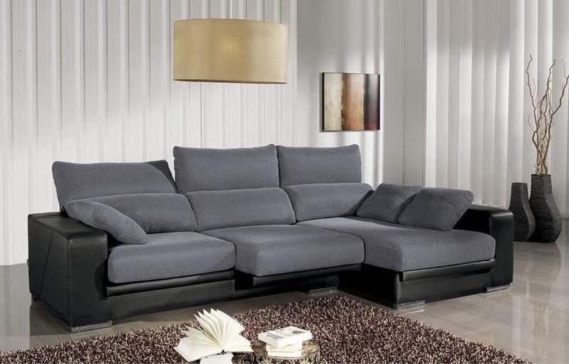 Tipos De sofas E9dx Tipos De sofas