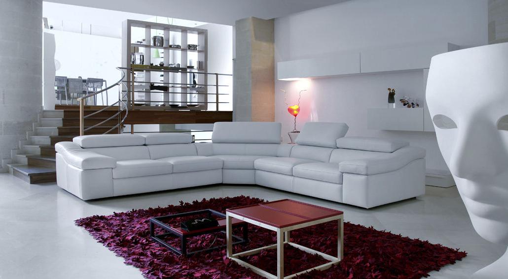 Tipos De sofas H9d9 Tipos De Muebles De sofÃ