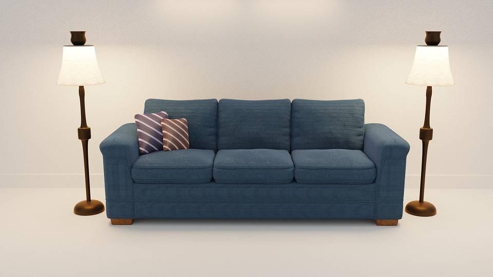 Tipos De sofas Irdz 7 Diferentes Tipos De sofà S Pensados Para Decorar Tu Salà N
