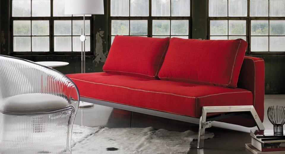 Tipos De sofas Irdz Tipos De sofà S Cama Decoracià N Del Hogar