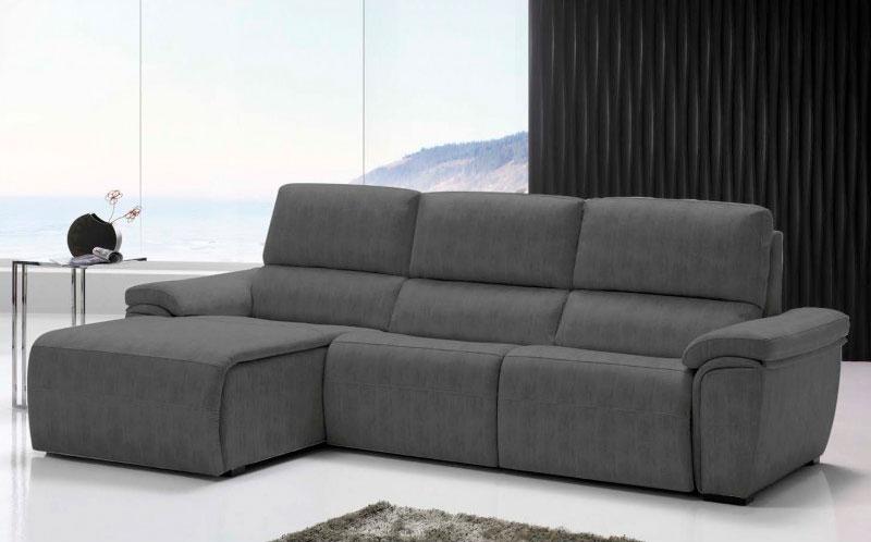 Tipos De sofas J7do Los 7 Tipos De sofà S Mà S Vendidos Por Las Tiendas Este 2018