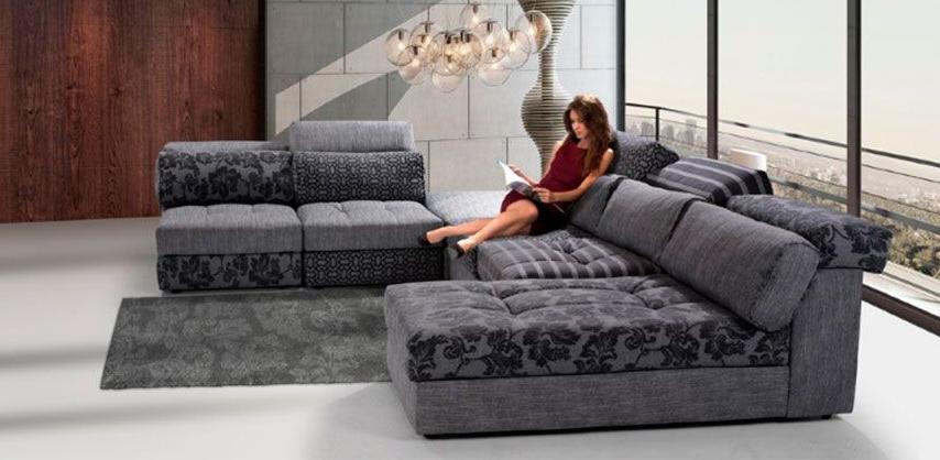 Tipos De sofas J7do Tipos De sofà S Para Tu Salà N