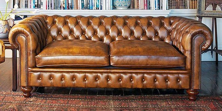Tipos De sofas Kvdd Tipos De sofà S Furniture Chesterfield Furniture