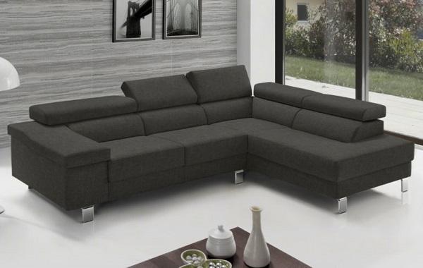 Tipos De sofas Mndw 5 Tipos De sofà S Para Tu Salà N Inmozenter
