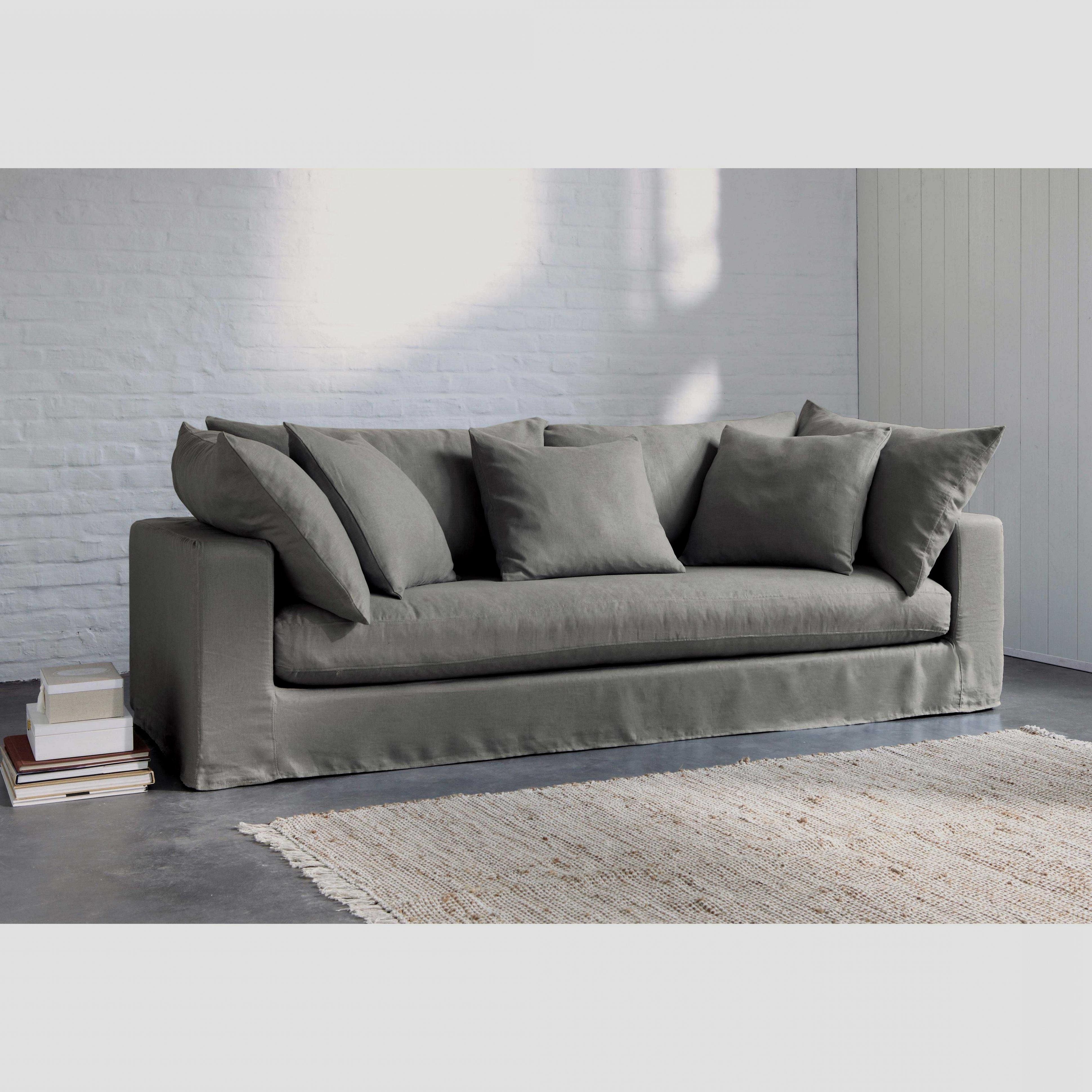 Tipos De sofas Q5df Tipos De sofas Bello 34 Elegant sofa En Ingles Busco Sillas