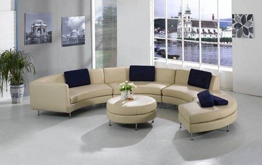 Tipos De sofas S1du Tipos De sofà S Espaciohogar