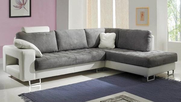 Tipos De sofas S5d8 5 Tipos De sofà S Para Tu Salà N Inmozenter