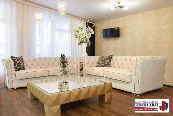 Tipos De sofas S5d8 Tipos De sofà Para Amueblar Tu Sala