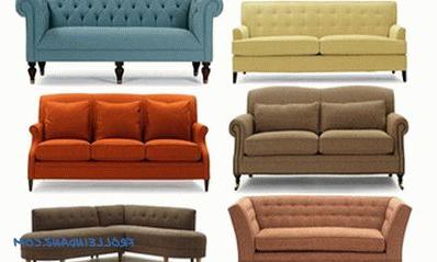 Tipos De sofas Thdr Tipos De sofà S Sus Diseà Os Y Mecanismos De Transformacià N