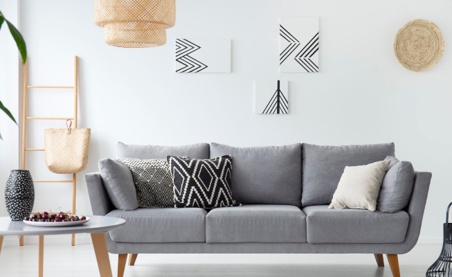 Tipos De sofas Tldn Tipos De sofà S Cuà L Es El Perfecto Para Tu Casa Pras