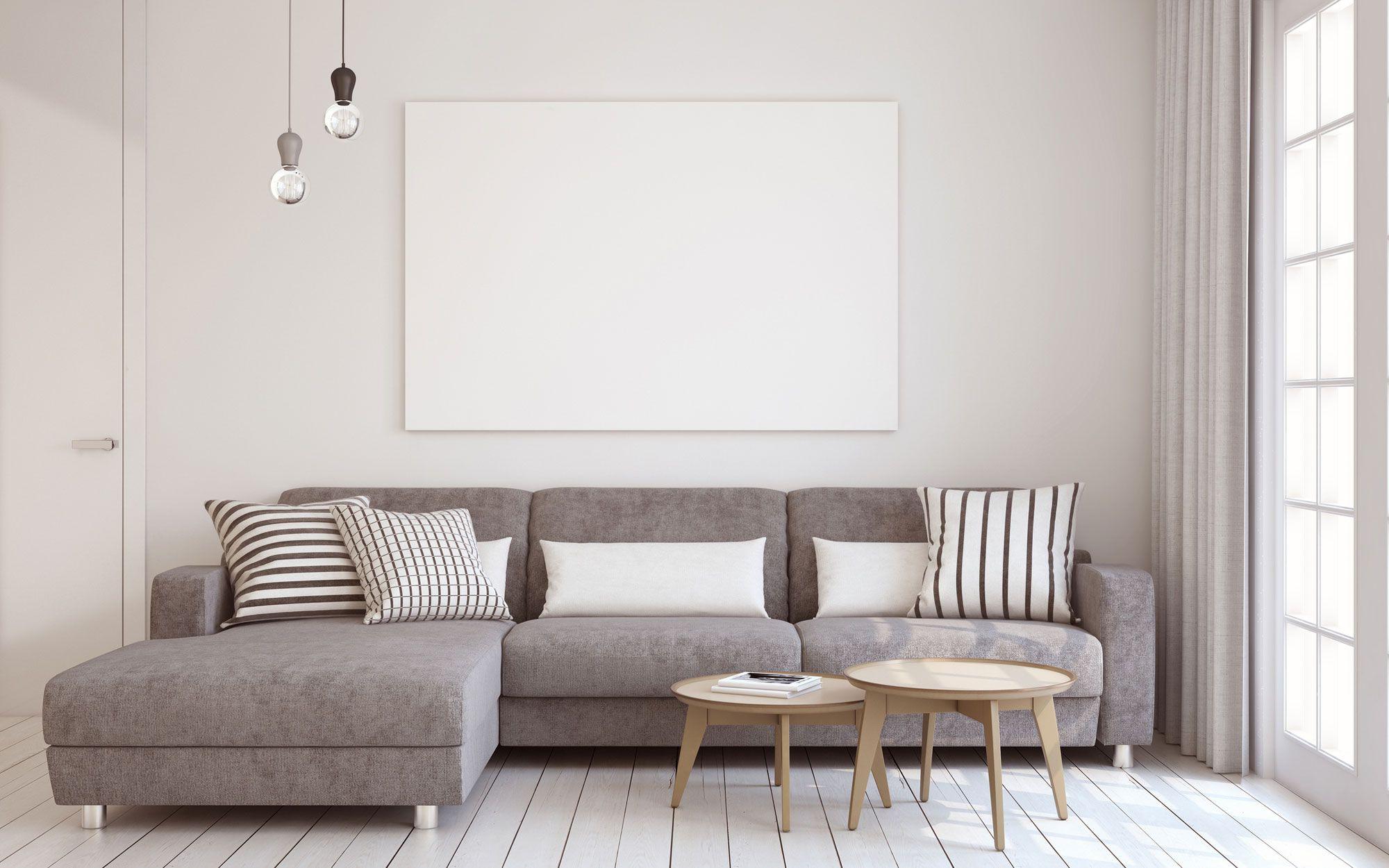 Tipos De sofas Tqd3 Tipos De sofà S Hogarmania