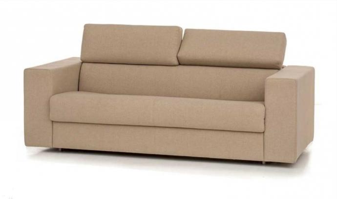 Tipos De sofas Txdf Quà Tipos De sofà Cama Existen sofas Cama Cruces