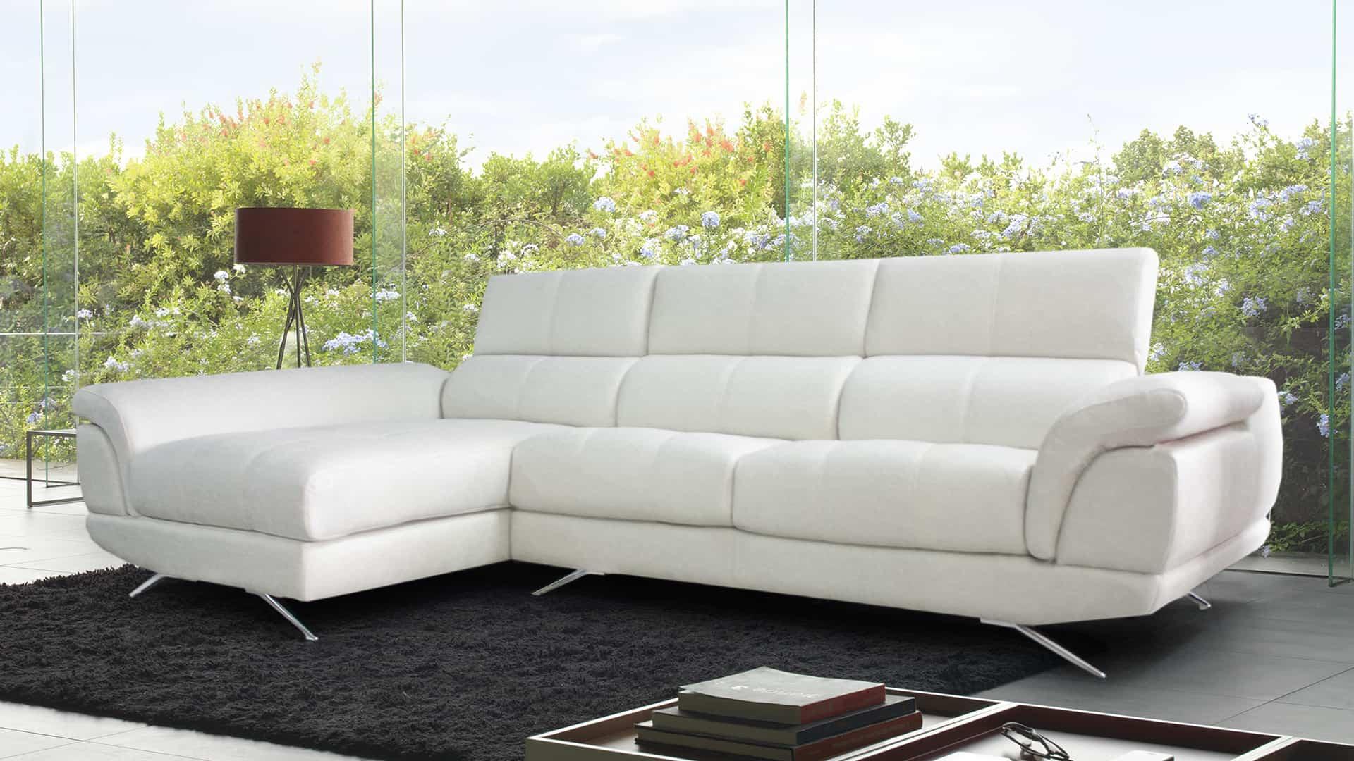 Tipos De sofas U3dh Tipos De sofà S Vittello