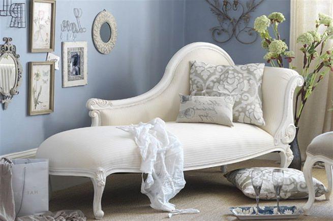 Tipos De sofas Wddj Tipos De sofà S En 2019 Diseà O De Interiores Decoracion De