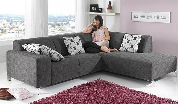 Tipos De sofas Whdr Tipos De sofas