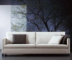 Tipos De sofas Xtd6 Cuà Ntos Tipos De sofà S Existen Tienda De Muebles De