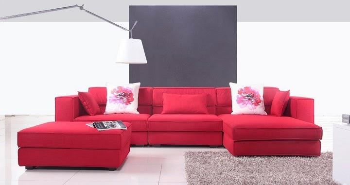 Tipos De sofas Xtd6 Marzua Tipos De sofà S