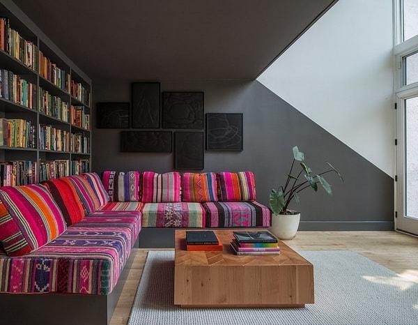 Tipos De sofas Y7du Diferentes Tipos De sofà S Consejos Para Elegir El sofà Ideal