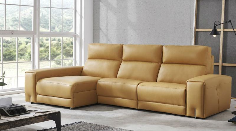Tipos De sofas Zwd9 Diferentes Tipos De sofà S Chaise Longue Para Prar El