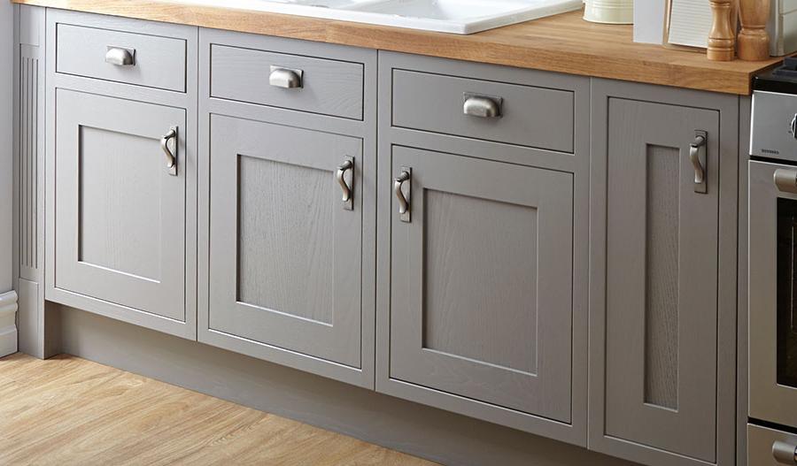Tiradores De Muebles De Cocina Drdp Sabes Elegir El Tipo De Tiradores Para Los Muebles De Cocina