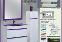 Tiradores Muebles Baño 9ddf Genil Mueble Lavabo Espejo Aplique En Promocià N