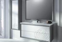 Tiradores Muebles Baño Ftd8 Mueble De Baà O Rosal 2 Colores Tu Cocina Y Baà O