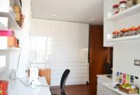 Tiradores Muebles Baño H9d9 Roomlab